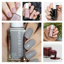 Essie Expressie Quick-Dry Nail Polish, You Choose! BUY MORE & SAVE!