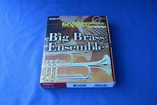 Roland SRX-10 : Big Brass Ensemble Exp. Board w/ BOX Free shipping!!
