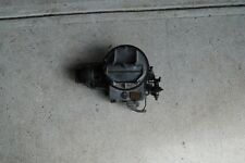 Motorcraft 2100 Carburetor 1967 Ford Mustang Fairlane Falcon