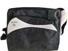 Tech Air Laptop Bag.