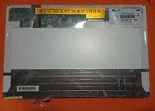 Screen 15.4 LCD Double CCFL Sony Vaio VGN FZ21 S FZ21N FZ21Z FZ31 S FZ31Z