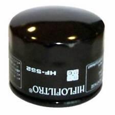 HIFLOFILTRO Filtro aceite   MOTO GUZZI VI Convert 1000 (1975-1984)