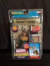 Marvel Legends Onslaught Series Loki NIB