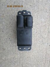 95 - 99 MITSUBISHI ECLIPSE PASSENGER RIGHT SIDE POWER WINDOW SWITCH OEM