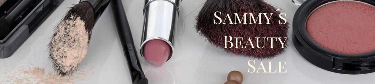 sammys-beauty-sale