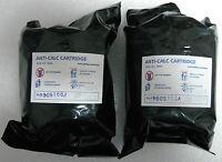 PerfectCare Pure Anti-scale. ORIGINAL FILTER FOR PHILIPS GC7620 GC7635 GC002