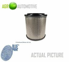 BLUE PRINT ENGINE AIR FILTER AIR ELEMENT OE REPLACEMENT ADT32292