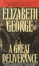 A Great Deliverance by George, Elizabeth