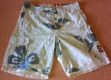 size 40 c134f b7ef5 Abbigliamento Murphy & Nye per il mare e la piscina da uomo ...