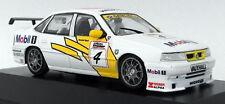 More details for  atlas 1/43 scale - vauxhall cavalier 16v john cleland btcc 95 diecast model car