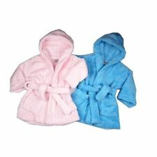 Fleece Baby Boys' Sleepwear 0-24 Months