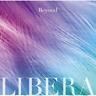 LIBERA-BEYOND-JAPAN CD+DVD Ltd/Ed G88