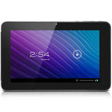 "IB Sleek Duo 7"" Google Android 4.1 4GB Capacitive Multimedia 3G Tablet, Dual Cam"