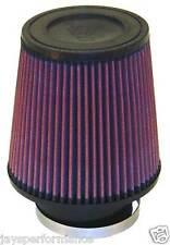 K&n Universal De Alto Flujo Elemento Filtro De Aire RE-0950