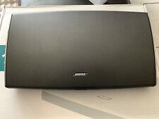 Bose Lifestyle AV35 Serie 2 135 235 525 535 Media / Control Center Garantie NEUW