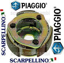 GIRANTE GRUPPO FRIZIONE PIAGGIO FLY 125 E3 FLY 150 PIAGGIO LIBERTY 150 CM1672015