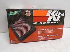 HONDA VTR1000F 97-05 Super Hawk K&N High Performance Replacement Air Filter NEW