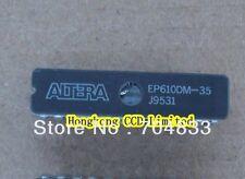 ALTERA EP610DM-35 DIP UV-Erasable/OTP PLD