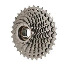 Threaded Steel 9 Speed 13-32T Freewheel Gear Flywheel Bicycle Parts Bike