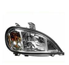 DYNAMAX GRAND SPORT 2010 2011 RIGHT PASSENGER HEADLIGHT HEAD LIGHT LAMP RV