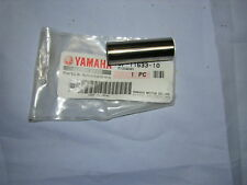 Yamaha TZ250 '81-'99 Gudgeon Pin. Gen.Yam. New ,