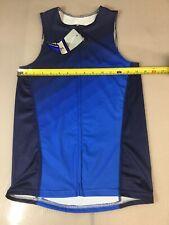 Borah Teamwear Mens Tri Triathlon Top Medium M (6910-168)