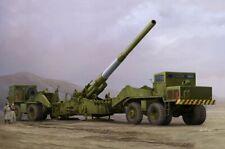 I Love Kit 63522 - 1:35 M65 280mm Atomic Cannon Atomic Annie - Neu