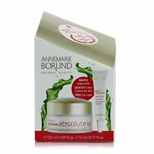 Annemarie System Absolute Holiday Gift Set - 50 ml + 5 ml FRESH, FREE SHIPPING