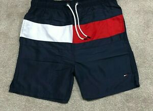 Tommy Hilfiger Swim Shorts
