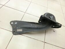 VW Touran 1T 03-06 Querlenker Links Hinten