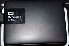 My Passport for Mac - Externe Festplatte, 2.5 Zoll 2
