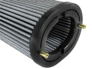 aFe 11-10131 MagnumFLOW Pro DRY S Air Filters 13-14 Porsche Cayman/Boxster