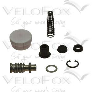 Embrague Cilindro Maestro Kit de Reparación Para Yamaha XVZ1300AHC Rstartourcls