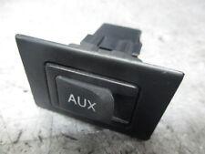 Toyota Prius Sol II Lexus Rav 4 AUX Adapter Multimedia Schnittstelle 86190-53010