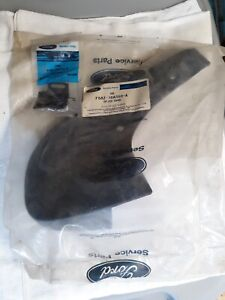 NOS Ford Windstar Rear Right Splash Guard F58Z-16A550-A 1995-1998,F58Z17A750A
