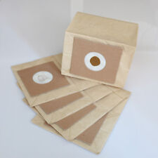 5Pack For Electrolux Z1570、Z2330 Vacuum Cleaner Bag/Philips Dust Collecting Bag