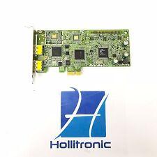 AVerMedia HD Video Capture Card HDMI Analog E105181