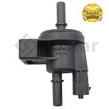 Evaporator Emission Canister Purge Solenoid Valve Fits Chevrolet Cadillac Gm