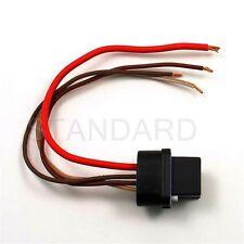 Standard Motor Products HP4390 Voltage Regulator Connector