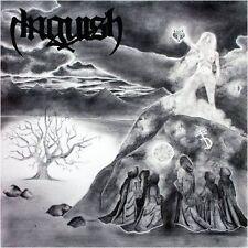 Anguish-Mountain CD