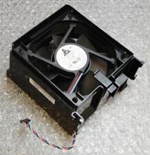 Dell P8192 P8107 D8794 Precision T3400 Poste de Travail Ventilateur
