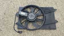 ford mondeo mk3 tdci radiator fan