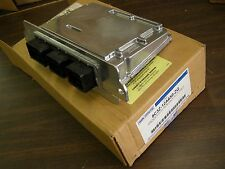 NOS OEM Ford 2008 Super Duty Truck Computer Processor 5.4L F250 F350 F450 F550