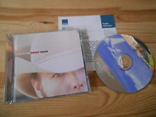 CD Country Dwight Yoakam - A Long Way Home (13 Song) REPRISE / + Presskit