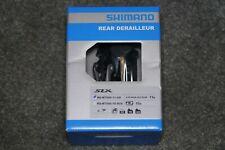 New! Shimano RD-M7000-GS SLX Rear Derailleur 11 Speed Shadow Plus Dyna-Sys11