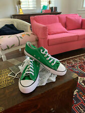 Size 8.5 - Converse Chuck 70 Ox Beach Dye - Light Aphid Green