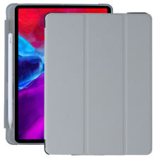 Shockproof Tablet Cover Stand Case with Pencil Holder For iPad 9.7 10.2 10.5