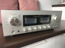 Luxman L-507u 230Volt 50hz