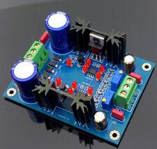 Jung Super POWER / Super Linear Power Supply for DAC Preamplifier LME4971 Operat