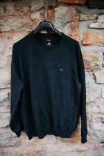 PULL Laine QUIKSILVER  Taille XL